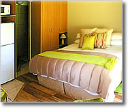 Affordable Self Catering Room