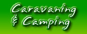 Affordable Caravaning & Camping