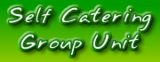 Affordable Self Catering Family/Group Unit